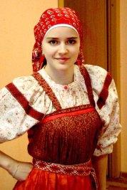 Калинина Л.И.